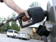 554773 0812 benzina current com