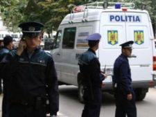 460683 0811 politisti