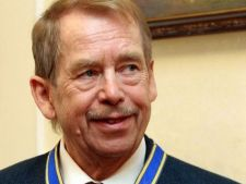 615526 0901 vaclav havel