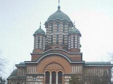 Ce vizitam azi: Biserica Sfantul Elefterie