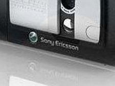 Sony Ericsson Mobile Event Guide
