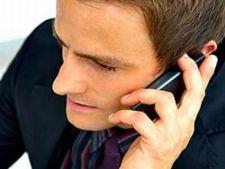 Vodafone-facuta-fiscala