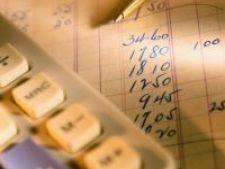 537798 0812 tax shock