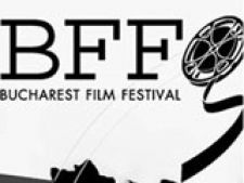 bucharest film festival
