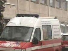 590112 0901 spital valcea