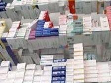 612979 0901 medicamente