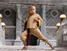 M. Night Shyamalan are un scenariu pentru The Last Airbender 2
