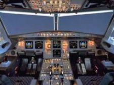 503961 0811 avion cabina