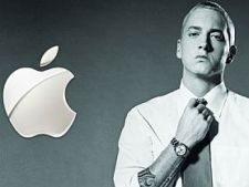 Apple-vs-Eminem
