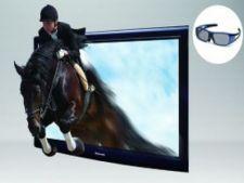 Panasonic_3DTV-50