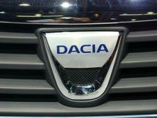 500115 0811 dacia