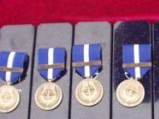 511671 0812 medalii ziare