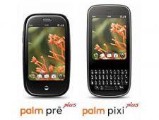 Palm-Pre-Pixi-Plus