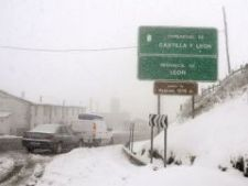 499939 0811 ninsoare spania