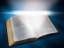 650097 0901 biblie