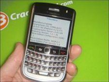 BlackBerry-Essex