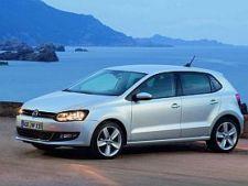 VW-Polo-2010