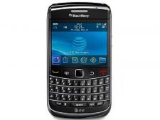 BlackBerry-Bold-9700-Onyx