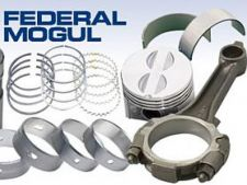 Federal-Mogul-Dacia