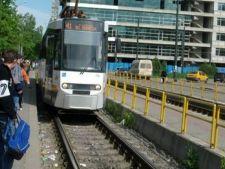 499931 0811 tramvai
