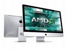 AMD-Apple