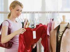 Cum sa alegi culorile in vestimentatie si machiaj