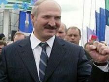 434412 0810 Aleksandr Lukasenko