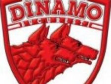 624976 0901 dinamo logo