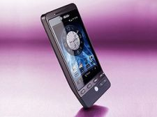 HTC-Hero-A