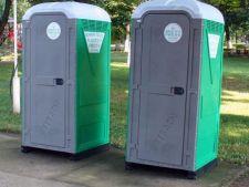 612997 0901 toalete