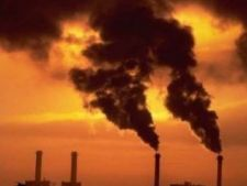 503943 0811 schimbari climatice