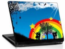 Personalizeaza-ti laptopul dupa bunul plac