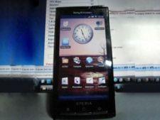 Sony-Ericsson-XPERIA-X3-live-pics