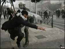 532750 0812 violente grecia