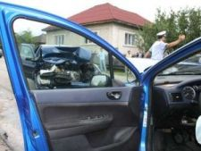643432 0901 accident 4