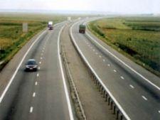 441298 0810 autostrada Buc Pitesti