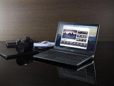 Sony-F11Z