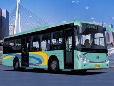 530345 0812 bus