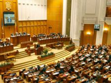 senat parlament