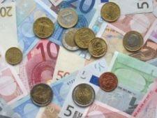 651239 0902 euro