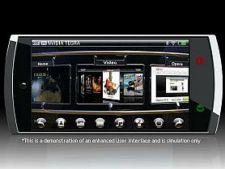 nVidia-Tegra-smartphone