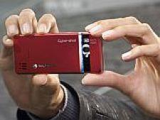 Sony Ericsson C902 A