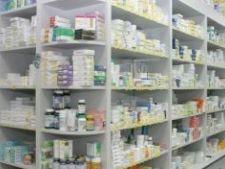 598053 0901 farmacie