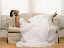 Planificarea nuntii pas cu pas II