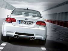 BMW-rezistent-usor