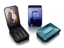 Sony-Ericsson-Jalou2-official