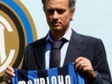433643 0810 mourinho inter jersey