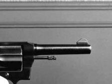 595204 0901 amenintarea arma