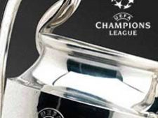 500886 0811 champions league logo