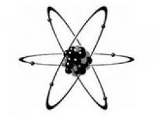 Electroni si protoni